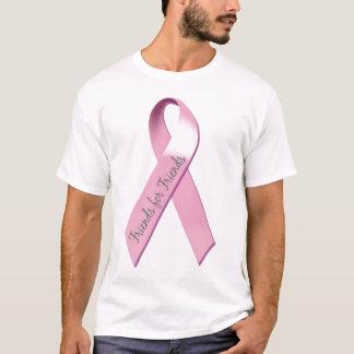 T-shirt Amis pour des amis