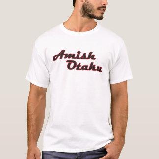 T-shirt amish d'Otaku