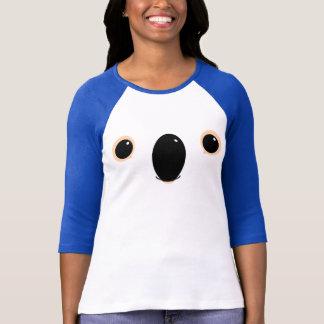 T-shirt Amour de koala