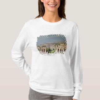 T-shirt Amphithéâtre grec