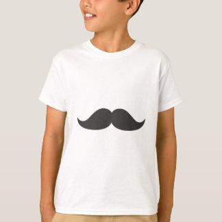 T-shirt Amusement Bestselling de Stachin d'humour de Stach