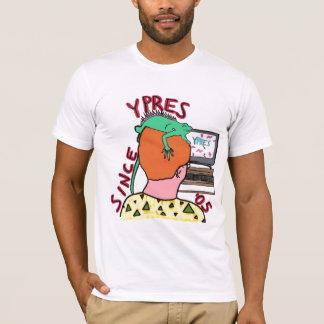 T-shirt André le géant