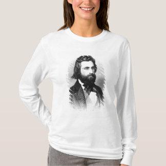 T-shirt Andrew Jackson