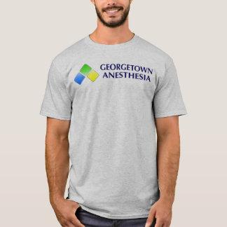 T-shirt Anesthésie de GU