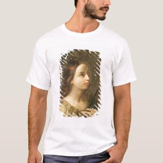 T-shirt Ange de l'annonce