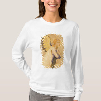 T-shirt Ange Gabriel