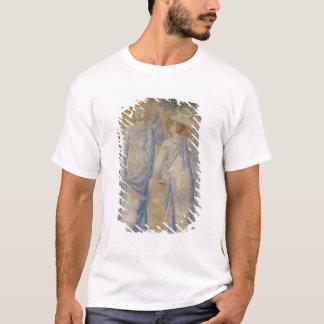 T-shirt Anges de la chapelle de St Jean, 1347