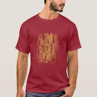T-shirt Angkor Vat
