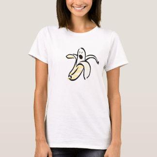T-shirt angry_banana