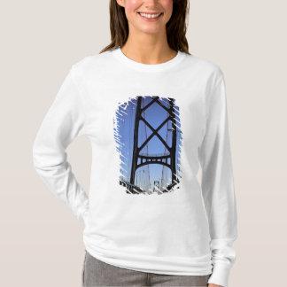 T-shirt Angus L pont de Macdonald, Halifax, nova