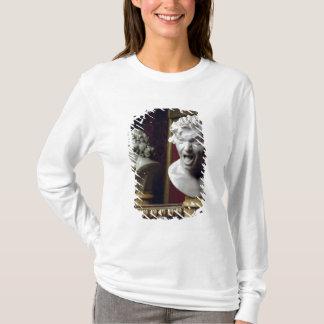 T-shirt Anima Dannata
