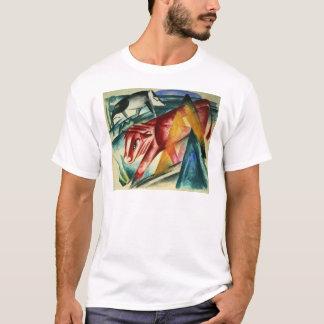 T-shirt Animals, 1913