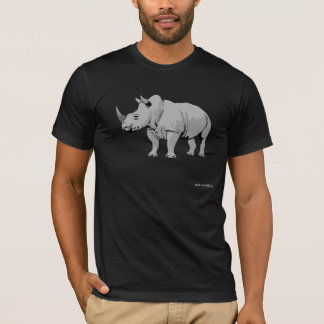 T-shirt Animaux 44