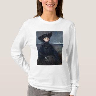 T-shirt Anna de Noailles