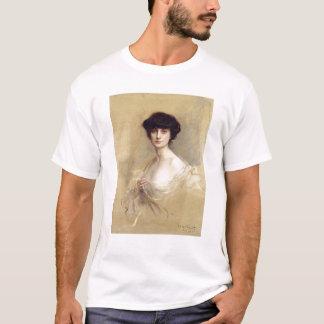T-shirt Anna de Noailles 1913