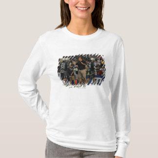 T-shirt ANNAPOLIS, DM - 23 JUILLET :  Mule 2 de JIM de
