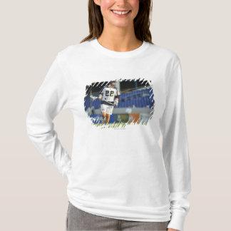 T-shirt ANNAPOLIS, DM - 25 JUIN :  Dan #22 robuste