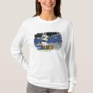 T-shirt ANNAPOLIS, DM - 25 JUIN :  Dan #22 robuste 2