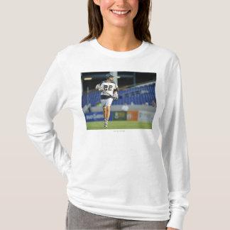 T-shirt ANNAPOLIS, DM - 25 JUIN :  Dan #22 robuste 5