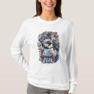 T-shirt ANNAPOLIS, DM - 25 JUIN :  Dan #22 robuste 9