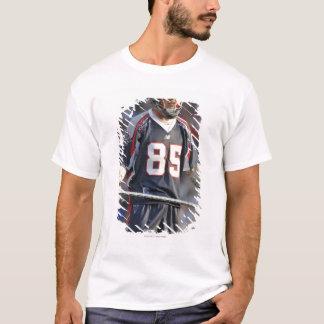 T-shirt ANNAPOLIS, DM - 25 JUIN :  Mitch Belisle #85