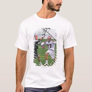 T-shirt ANNAPOLIS, DM - 27 AOÛT : Kyle Sweeney #77