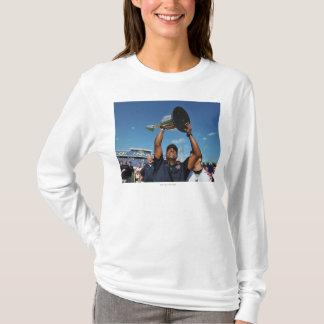 T-shirt ANNAPOLIS, DM - 28 AOÛT :  Jour 2 de Billy de