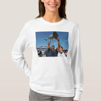 T-shirt ANNAPOLIS, DM - 28 AOÛT :  Jour de Billy de