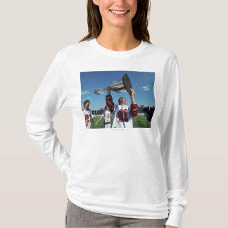 T-shirt ANNAPOLIS, DM - 28 AOÛT :  Mike #41 en pierre 5