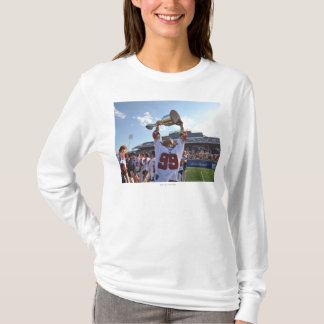 T-shirt ANNAPOLIS, DM - 28 AOÛT :  Paul Rabil #99 3