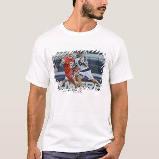 T-shirt ANNAPOLIS, DM - 30 JUILLET :  Danny Glading #9 3