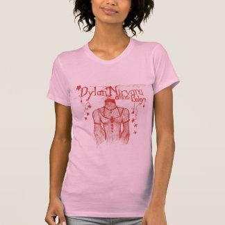 T-shirt Anne Boleyn