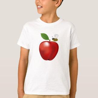 T-shirt Année juive de Shanah Tovah Rosh Hashanah nouvelle