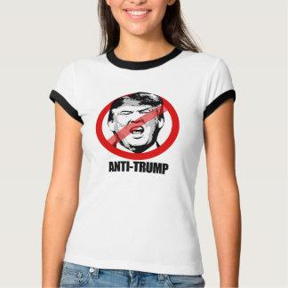 T-shirt Anti-Atout