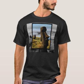 T-shirt Anticiper