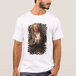 T-shirt Antoine Coysevox 1711