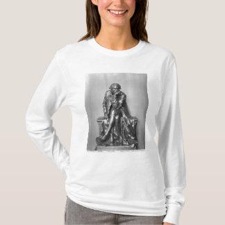 T-shirt Antoine Laurent Lavoisier