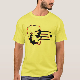 T-shirt antoni gaudi