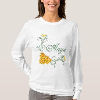 T-shirt Anya