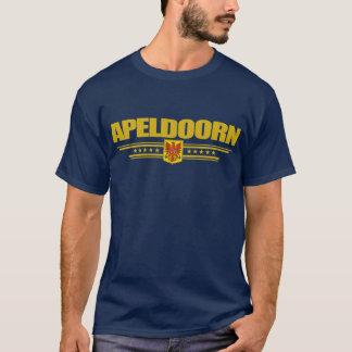 T-shirt Apeldoorn