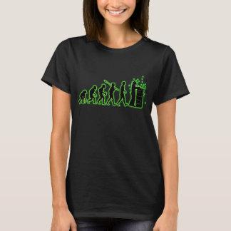 T-shirt Apiculteur