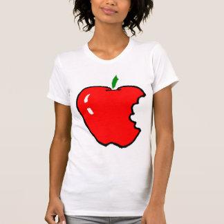 T-shirt APL-morsure
