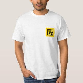 T-shirt apln
