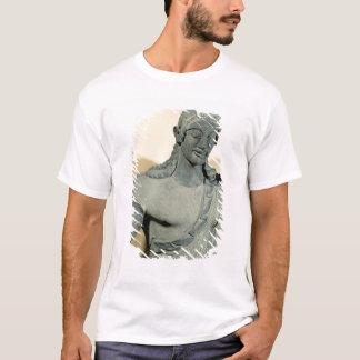 T-shirt Apollo de Veii, du temple de Minerva