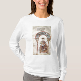 T-shirt Apollo Medicus, de 'Etymologiae