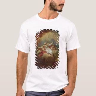 T-shirt Apothéose de St Ambrose