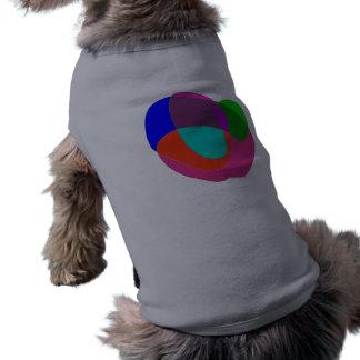 T-shirt Apple à l'explorer