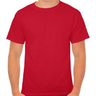 """T-shirt """"après d'école Special"""""""