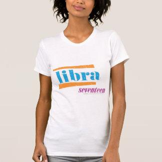 T-shirt Aqua de Balance