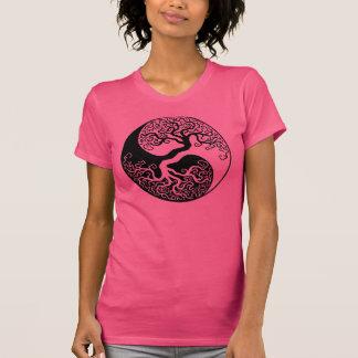 T-shirt Arbre de la vie